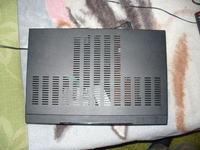 [Sprzedam] Dekoder cyfry+ Sagem 21664628