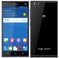 "ZTE Xing 1 - 5"" smartphone z LTE i Android 4.4 o grubo�ci 6,5 mm za 700 z�"
