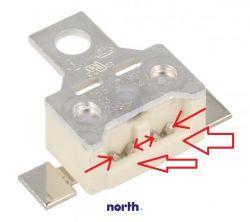 Żelazko Bosch TDI903231A/03 - nie grzeje
