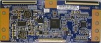 SONY KDL-37S4000 - nie dzia�a