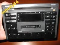 Radio CD philips renault - Jak podłączyć zewnetrzny wyświetlacz