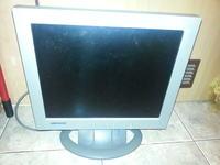 [Sprzedam] Monitor Medion 5043 OD