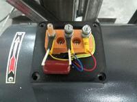 Falownik SV015ic5 jak wykonać podłączenie