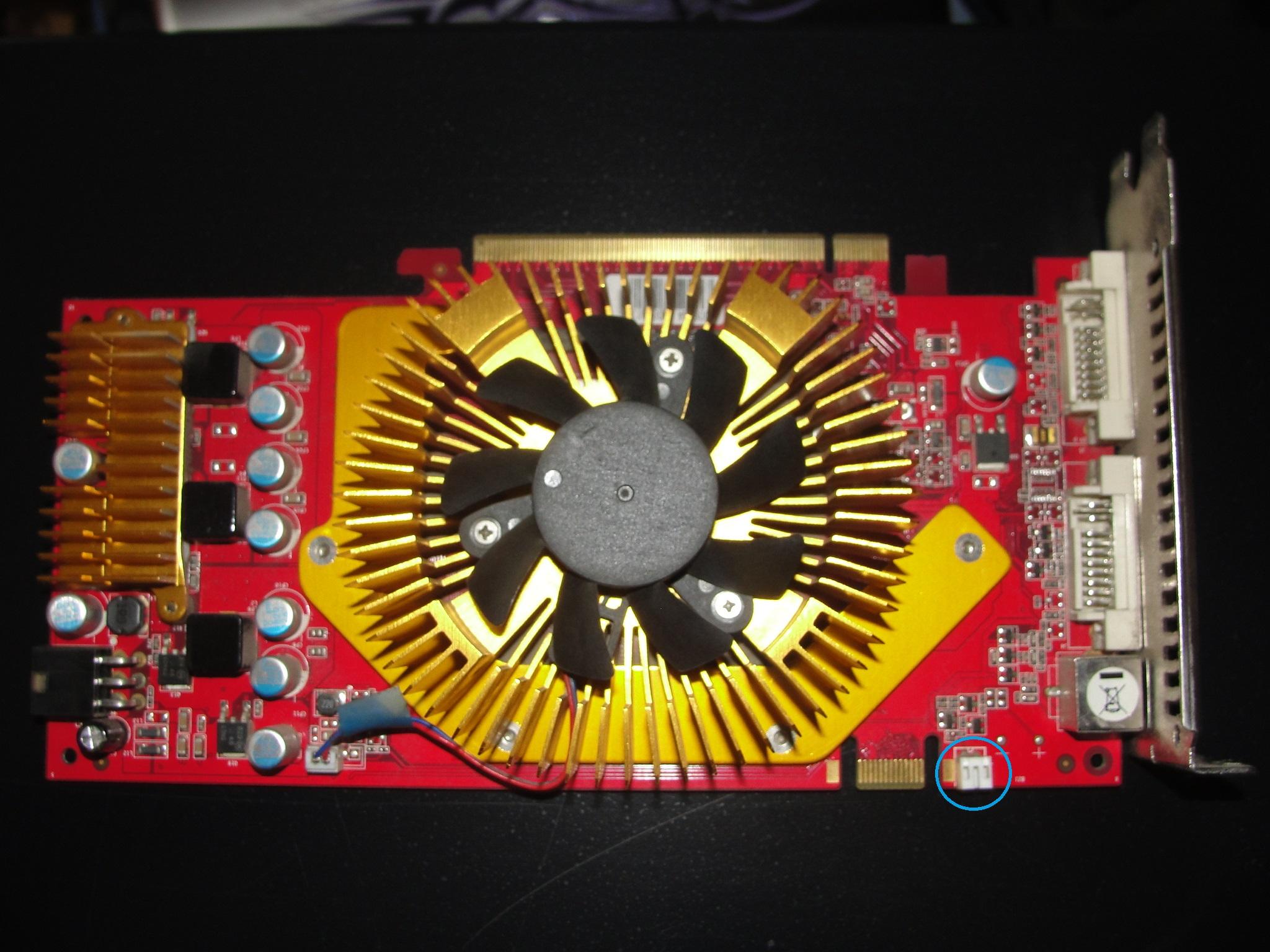 LG 37LH3000  - Brak d�wi�ku w TV przy pod�aczeniu go do PC kablem HDMI/DVI