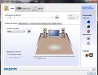 HDMI - Brak dźwięku w TV przy podłaczeniu go do komputera kablem HDMI
