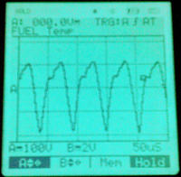 detektor Geigera-Mullera, podwajacz napi�cia