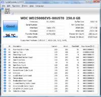laptop wolno pracuje win7 prośba o sprawdzenie logów
