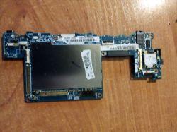 Tablet Lenovo ThinkPad 10 nie łączy się z wifi
