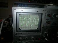 Reverb/Chorus - Reverb/Chorus nieznanej produkcji, potrzebny schemat, producent