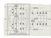 Wzmacniacz mocy 4x750W/2Ohm