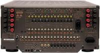 Pomiar parametrów wzmacniacza audio za pomocą karty dźwiękowej