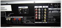 Philips DFR1600 - Podłączenie amplitunera do PC.
