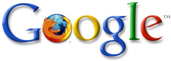 Mozilla dostaje 300 milion�w dolar�w rocznie za reklam� Google w przegl�darce