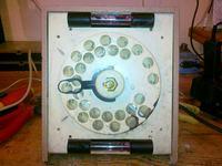 Nieznane stare urządzenie - prośba o rozpoznanie