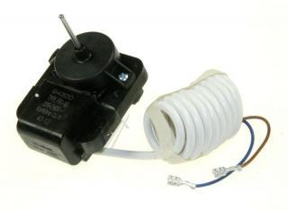 Mastercook LCED-918NFX - G�o�na praca lod�wki i niska temperatura zamra�arki