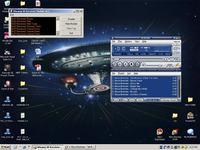 Tani pilot IR do Winamp-a