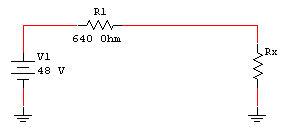 Pomiar prądu. Pomiar będzie wykonany 8-bitowym przetw. AC.