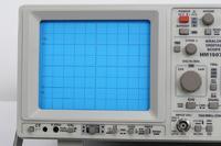 Sprzedam oscyloskop A/C Hameg HM1507-3 2x150Mhz