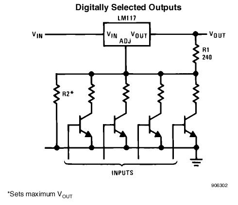 [bascom] generator częstotliwości Atmega8 PWM
