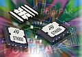 Tranzystory MOSFET w nowej obudowie z podwójnym chłodzeniem.