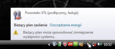 Acer Aspire - bateria 11v a bateria 14.8v