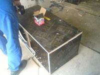 Subbas STX 800W (2 X GDN-38-550-8-AE)