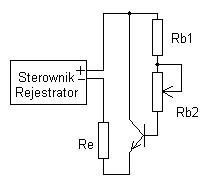 jak sprawdzić czujnik z wyjściem prądowym?