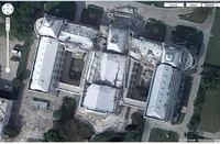 Ciekawe miejsca - Google Maps, Google Earth.