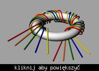 SSTC-Półprzewodnikowa cewka tesli