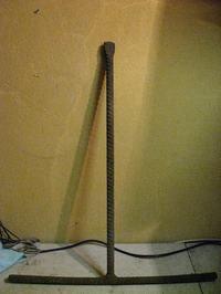 Grzejnik żeliwny - jak rozkręcić żeberka?