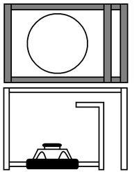 Pomoc w budowie skrzyni basowej