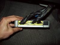 Suzuki Grand Vitara 98r 2.0 TD nie zapala potrzebny schemat