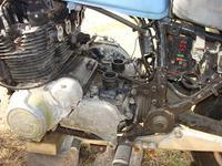 Suzuki gsx 750 jak podłączyć gaźnik i odpalić motocykl po przestoju