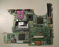 HP Pavilion dv6625ew - zamiennik płyty głównej.