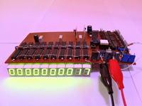 Pomiar odległości z wykorzystaniem fal radiowych