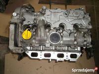 Re: Renault Megan 2 1.4 16v - Szarpie podczas jazdy