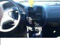 Mazda 323F BJ - Podmiana firmowego radia na inne firmowe