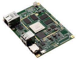 RICO-3288MINI - jednopłytkowy komputer Pico-ITX z RK3288