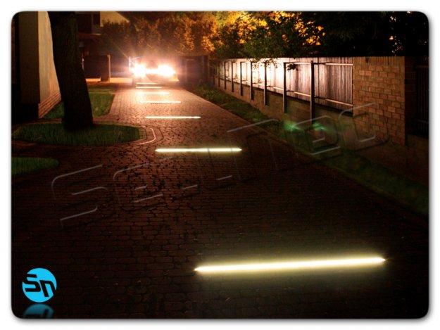 Oświetlenie Podjazdu Sposób Podłączenia Elektrodapl
