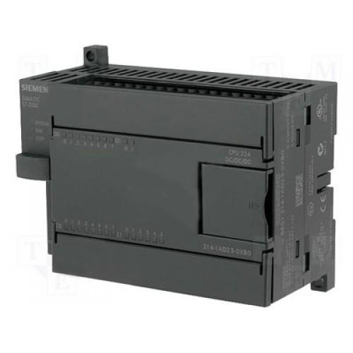 [Sprzedam] Sprzedam Sterownik PLC Siemens