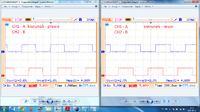 Enkoder kwadraturowy AVR C - cz.1