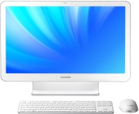 Dwa nowe laptopy i PC all-in-one Samsung ATIV