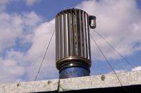 elektrownia wiatrowa na 6v czy dynamo na�aduje akumulator?
