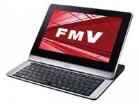 Tablet Fujitsu TH40/D z zewn�trzn� wysuwan� klawiatur� wkr�tce w sprzeda�y
