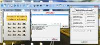 Satel 128WRL + ETHM-1 - Stacja monitoruje, czekaj. Błąd inicjacji modemu.