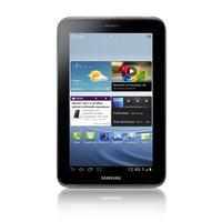 Samsung Galaxy Tab 2 7.0 Student Edition w zestawie ze stacj� dokuj�c�