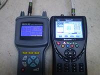 DREAMSKY TSC-70 - MultiCOMBO DVB-S/S2/T/T2/C - co sądzicie ?
