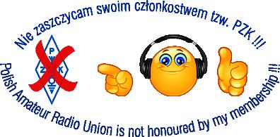 obrazki.elektroda.pl/8035658700_1400069186.png