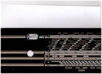 Baza skal radiowych i urządzeń