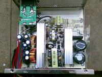 Tracer model: 4Life/400HF - uszkodzony układ scalony IC10?